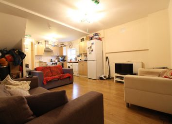 Thumbnail 5 bed flat to rent in Unit 5, Millers Terrace, Dalston