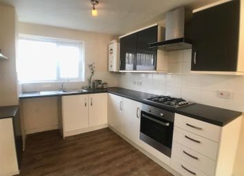 Thumbnail 4 bed town house to rent in Precinct Centre, Oxford Road, Manchester