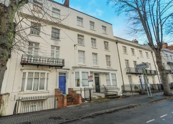 1 bed flat to rent in Portland Street, Leamington Spa CV32