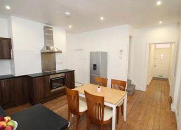 4 bed terraced house to rent in Salisbury Terrace, Leeds, West Yorkshire LS12