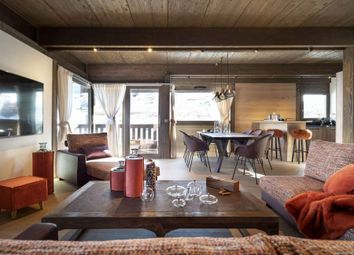 Thumbnail 4 bed apartment for sale in 74120 Megève, France