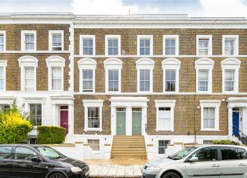 Thumbnail 2 bed flat for sale in Richborne Terrace, London