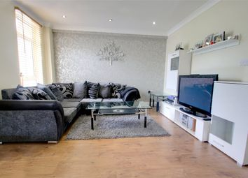 Thumbnail 2 bed flat to rent in Eastworth Road, Chertsey, Surrey