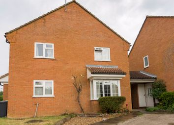 Thumbnail 2 bed property to rent in Cherry Tree Way, Ampthill, Bedford