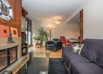 Thumbnail 3 bed apartment for sale in Ad400 La Massana, Andorra