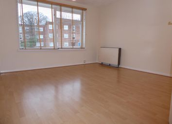 2 bed flat to rent in 2 Chad Valley Close, Harborne, Birmingham B17