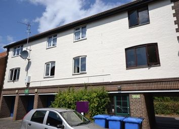 Thumbnail 2 bedroom flat to rent in Cotterall Court, Norwich