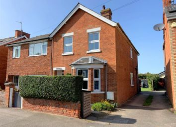 4 bed property for sale in Andover Road, Newbury RG14
