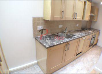 Thumbnail 2 bed flat to rent in Garratt Lane, Earlsfield