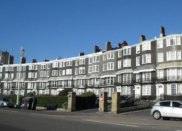Royal Crescent, Brighton, East Sussex BN2. 5 bed end terrace house for sale