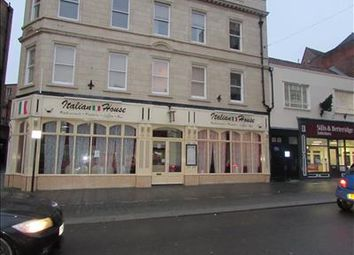 Thumbnail Restaurant/cafe to let in 47 Silver Street, Lincoln