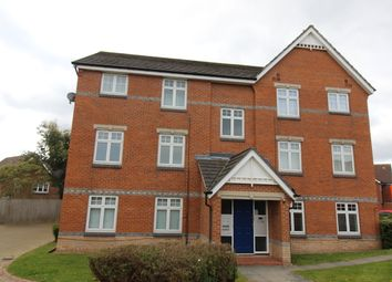 2 bed flat for sale in Richmond Grove, North Shields NE29