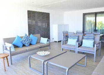 Thumbnail 3 bedroom apartment for sale in Latitude, Tamarin, Mauritius