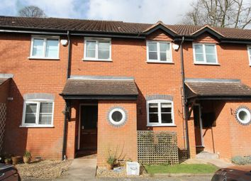 Thumbnail 4 bed terraced house for sale in Upper Dunnymans, Banstead