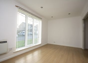 Thumbnail 1 bed flat to rent in Haydn Avenue, Stanley, Wakefield, West Yorkshire