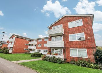 Wilton Road, Upper Shirley, Southampton SO15. 1 bed flat for sale