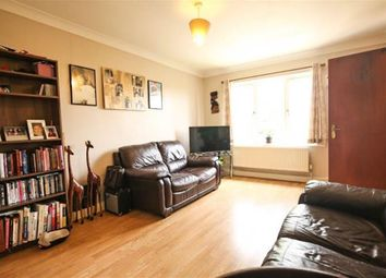 Thumbnail 2 bed flat for sale in St. Augustines Avenue, South Croydon, Surrey