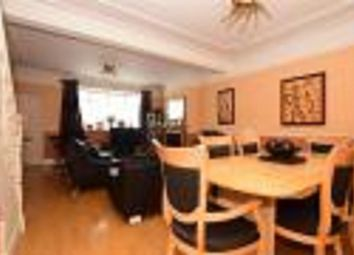 Thumbnail 3 bed terraced house for sale in Lister Road, London, Greater London.