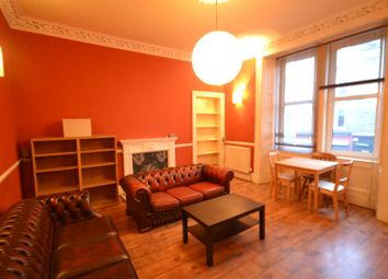 Thumbnail 2 bed flat to rent in Mulberry Place, Newhaven, Edinburgh