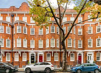 Thumbnail 2 bedroom flat for sale in Draycott Avenue, Chelsea, London