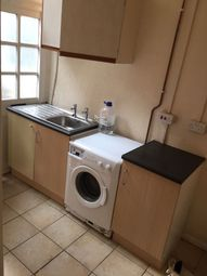 Thumbnail 1 bedroom flat to rent in Cinder Bank, Dudley
