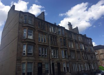 Thumbnail Room to rent in Langside Road, Govanhill, Glasgow