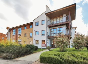2 bed property for sale in Commonwealth Drive, Three Bridges, Crawley, West Sussex RH10