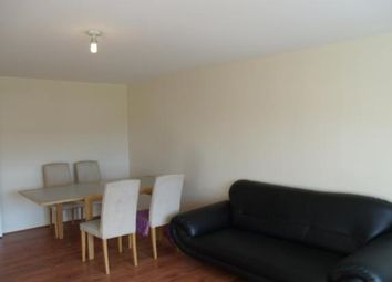Thumbnail 2 bed flat to rent in Hopehill Gardens, Glasgow