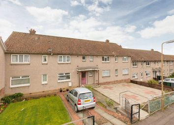 Thumbnail 2 bed flat for sale in 34/4 Rannoch Road, Edinburgh