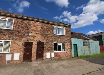 Thumbnail 2 bed detached house to rent in Normanby Road, Ormesby, Middlesbrough