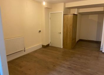 Thumbnail 2 bed flat to rent in Cameron Road, London