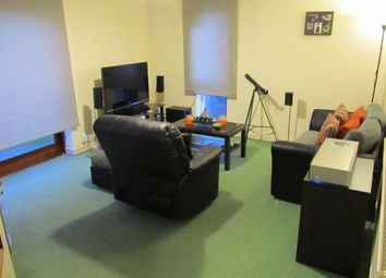 Thumbnail 2 bedroom maisonette to rent in Summerfield Place, Heath, Cardiff