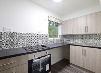 Thumbnail  Studio to rent in Longham Copse, Downswood, Maidstone