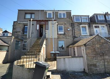 Thumbnail 3 bed maisonette for sale in 19, Dalkeith Place Hawick