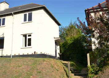 Thumbnail 3 bed semi-detached house to rent in Church Lane, Kings Langley