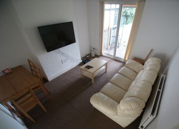 Thumbnail 4 bed semi-detached house to rent in Biggin Hall Crescent, Coventry
