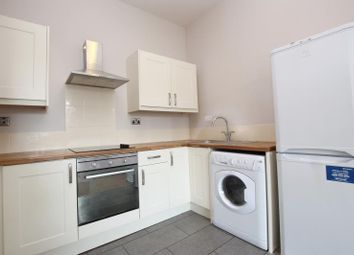 Thumbnail 1 bed flat to rent in Misterton Court, Orton Goldhay, Peterborough