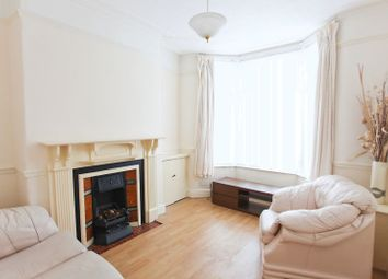 Thumbnail 2 bedroom terraced house to rent in City Road, Walton, 5Tf, (Close To Everton Football Stadium)