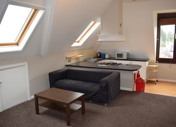 Thumbnail 2 bed flat to rent in Cyncoed Road, Cyncoed, Cardiff
