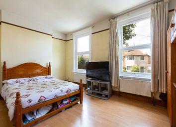 1 bed maisonette for sale in Beacon Road, London SE13
