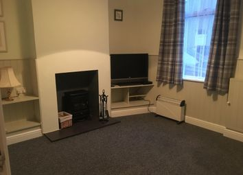 Thumbnail 3 bed property to rent in Hockham Street, King's Lynn