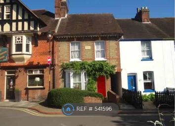 Thumbnail Room to rent in Black Griffin Lane, Canterbury