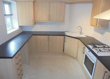 Thumbnail 2 bedroom flat for sale in Millfields Court, Stourport-On-Severn