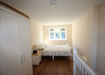 Thumbnail 1 bed flat to rent in Wentworth Hill, Wembley