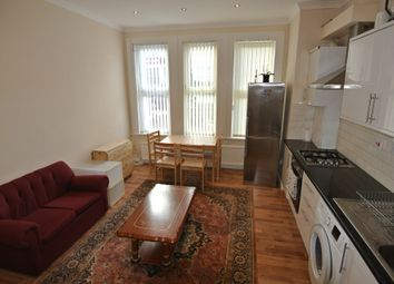 Thumbnail 1 bed flat to rent in Harlesden Gardens, Harlesden