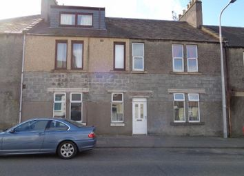 Thumbnail 2 bed flat to rent in Leven Road, Windygates, Leven