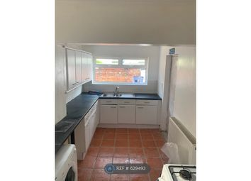 Thumbnail Room to rent in Kenmare Road, Liverpool