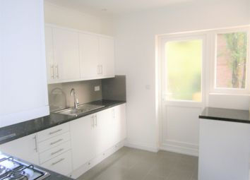 Thumbnail 2 bed flat for sale in Cavendish Avenue, Harrow