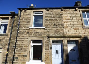 Thumbnail 1 bed terraced house to rent in Westham Street, Lancaster