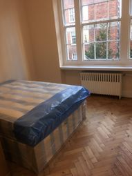 Thumbnail 3 bed shared accommodation to rent in Queensway, Queensway, Bays Water, Hyde Park